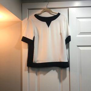 Tops - Dynamite shirt